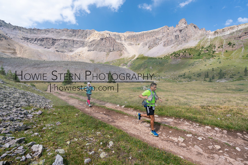 HStern_Ouray-09889