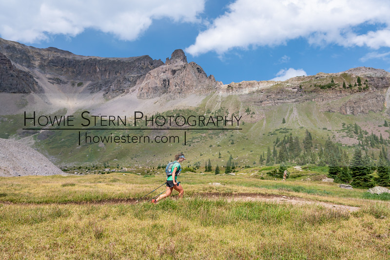 HStern_Ouray-09833