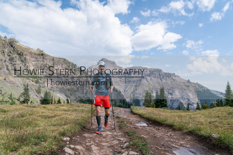 HStern_Ouray-06042