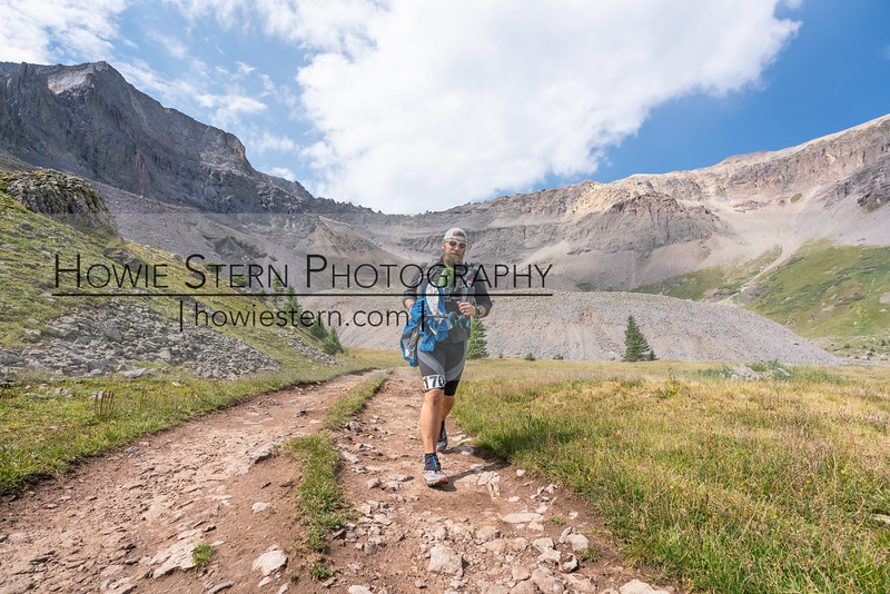 HStern_Ouray-09874