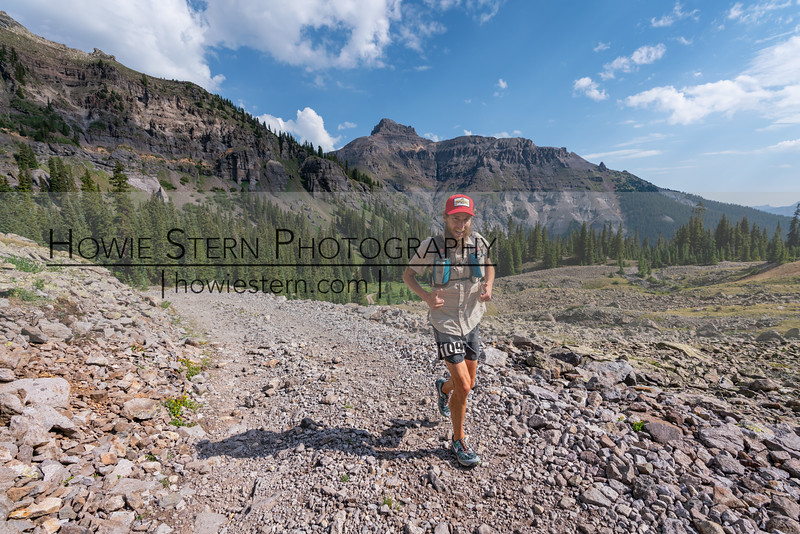 HStern_Ouray-09341