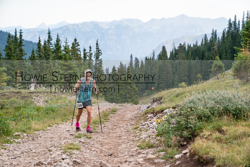HStern_Ouray-05994