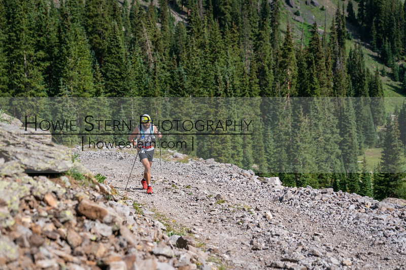 HStern_Ouray-05946