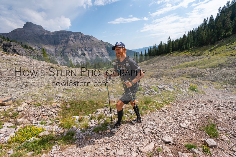 HStern_Ouray-09465