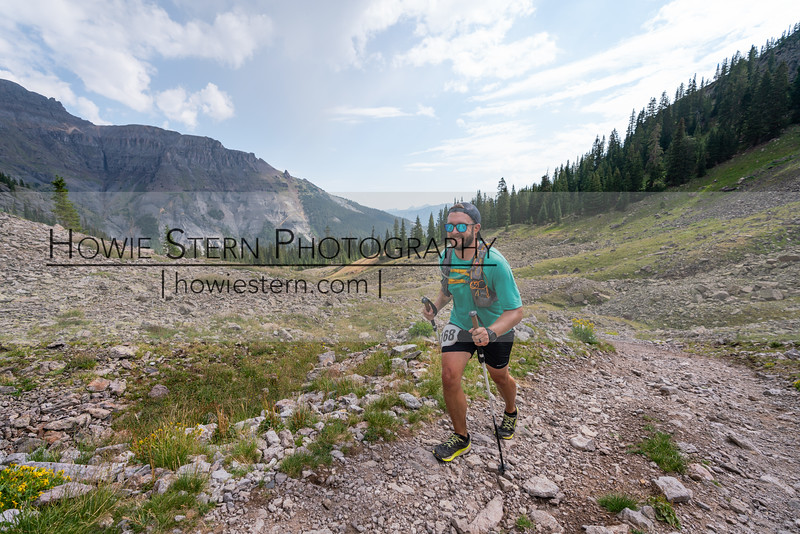 HStern_Ouray-09518