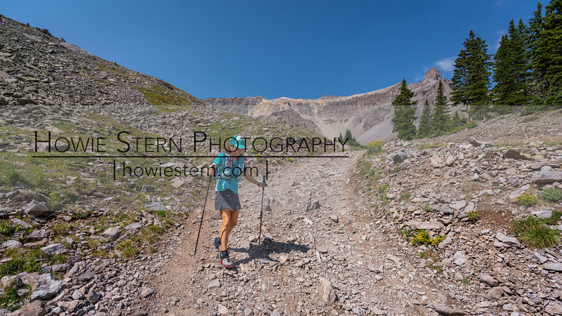 HStern_Ouray-00055