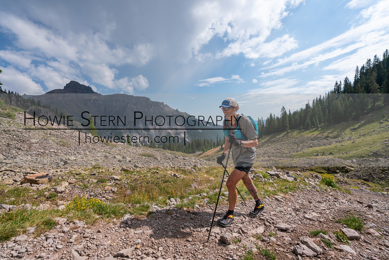 HStern_Ouray-09494