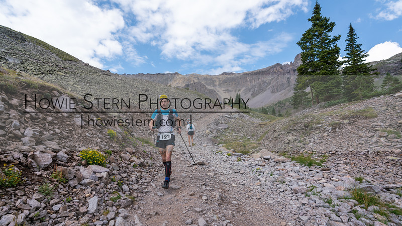 HStern_Ouray-09544