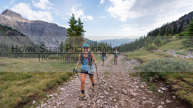 HStern_Ouray-09688