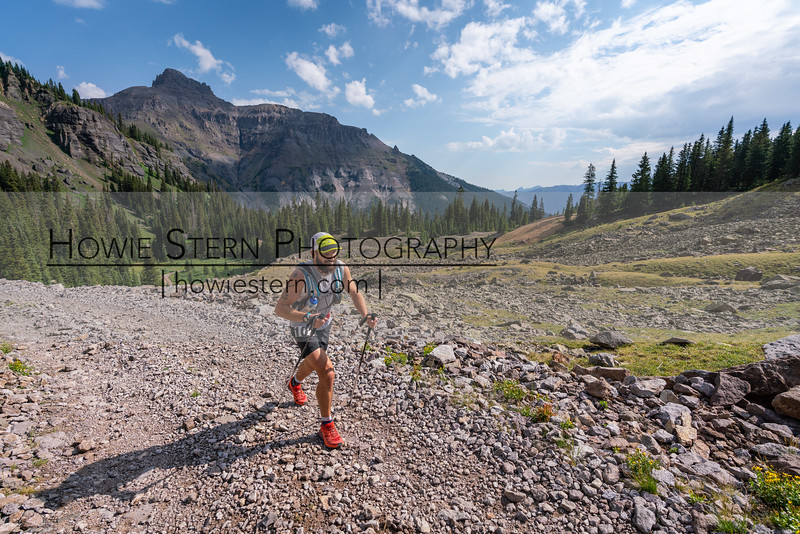 HStern_Ouray-09323