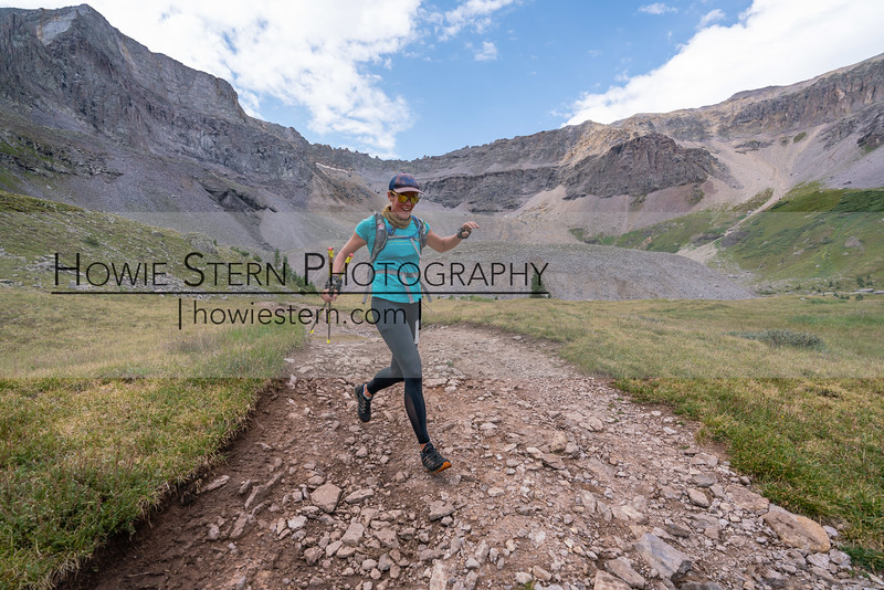 HStern_Ouray-09670