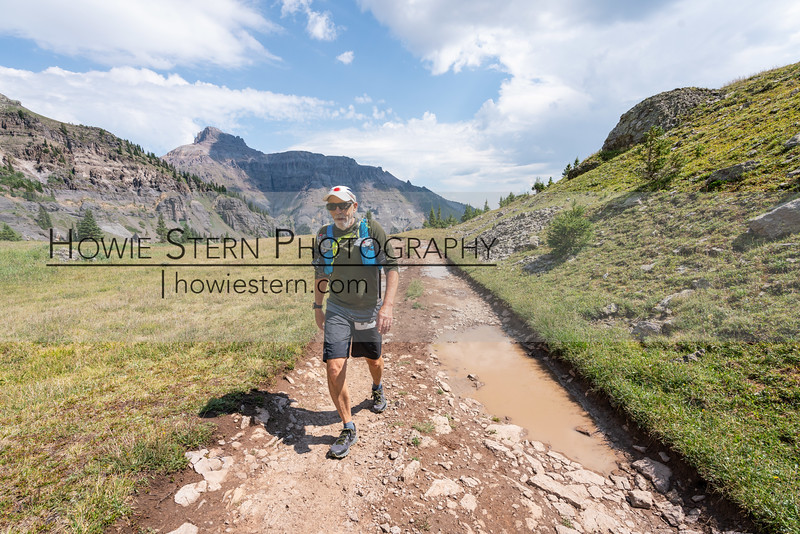 HStern_Ouray-00128