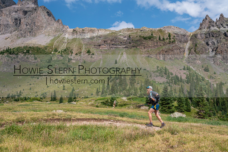 HStern_Ouray-09823