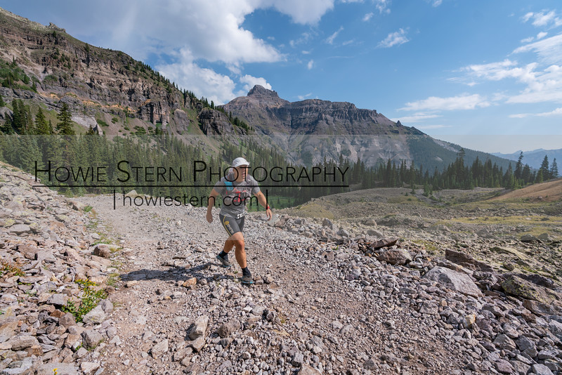 HStern_Ouray-09386