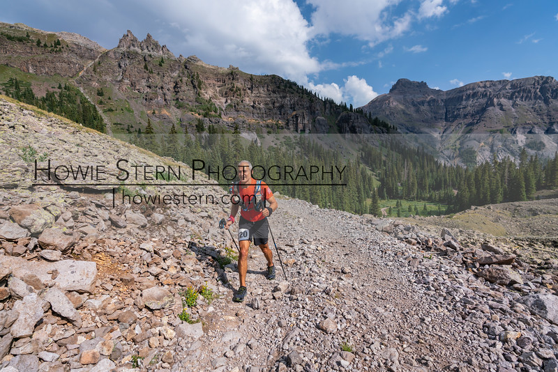 HStern_Ouray-09345