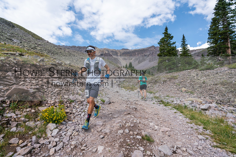 HStern_Ouray-09525