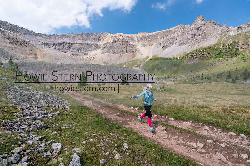 HStern_Ouray-09891