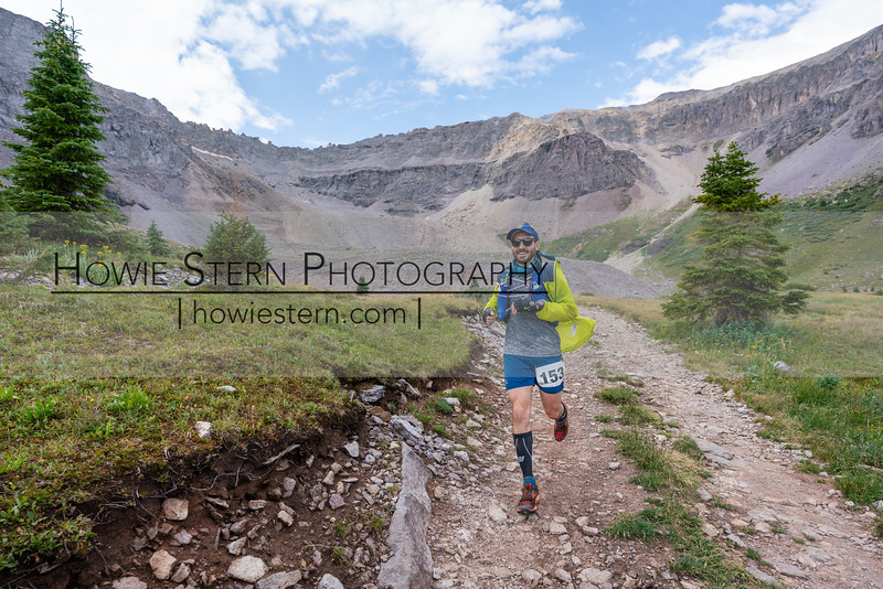 HStern_Ouray-09601
