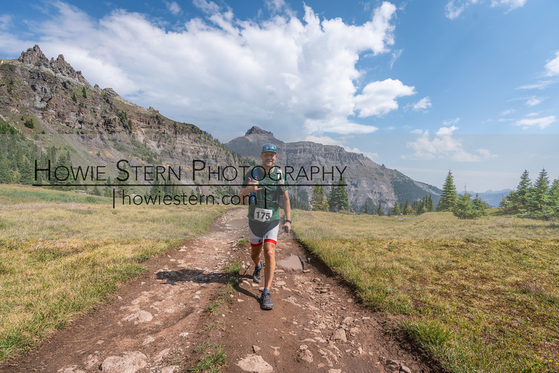 HStern_Ouray-09910