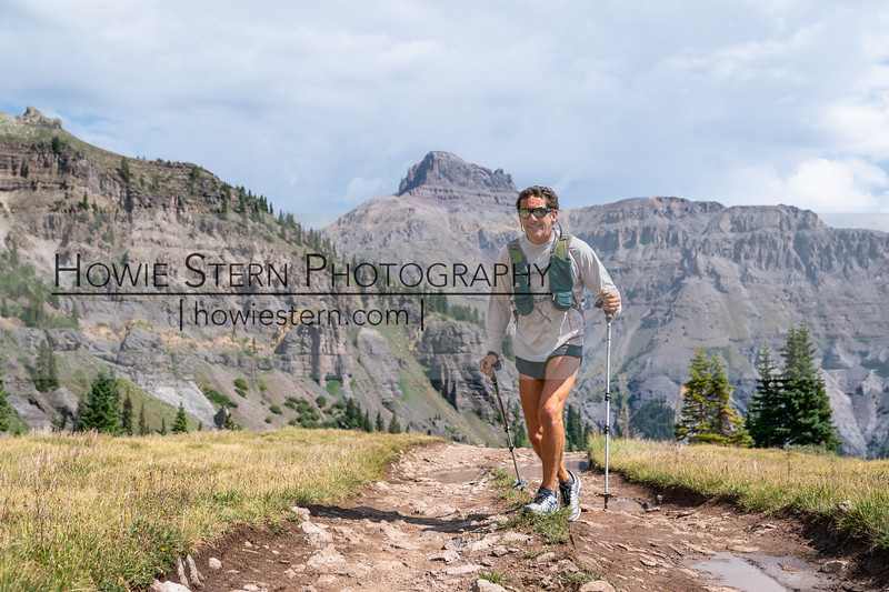 HStern_Ouray-06082