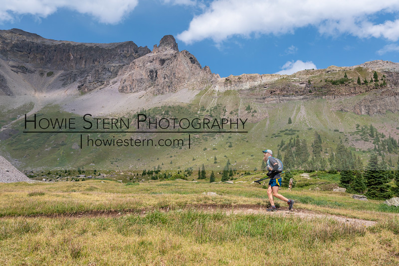 HStern_Ouray-09825
