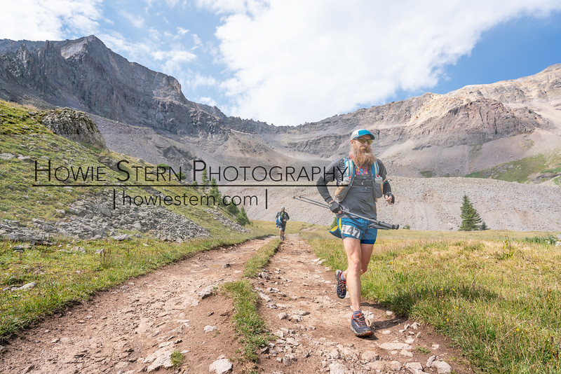 HStern_Ouray-09870