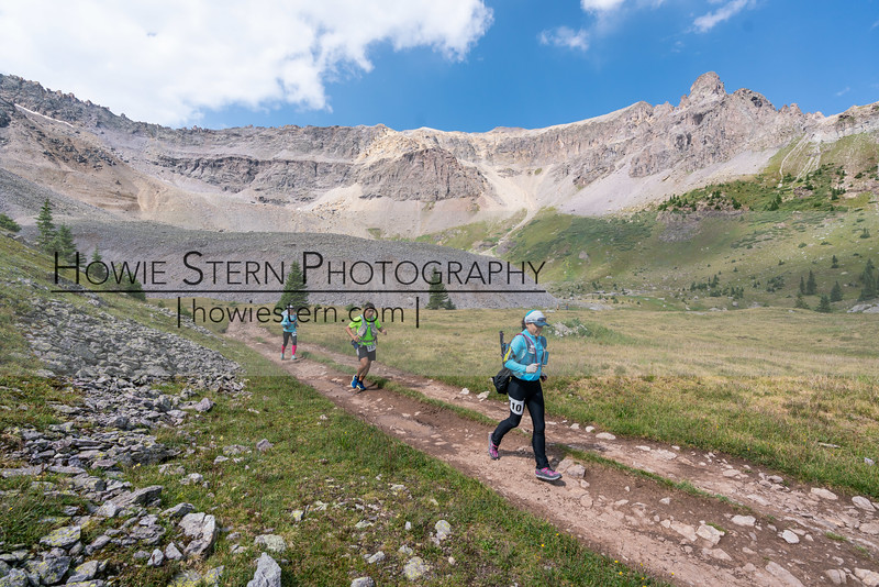 HStern_Ouray-09882