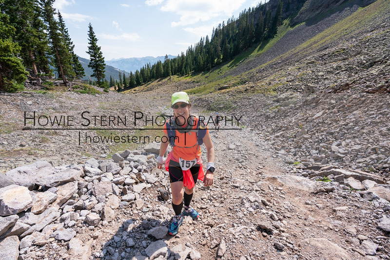 HStern_Ouray-00027
