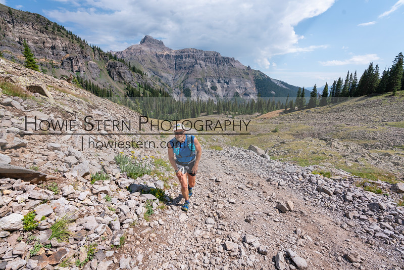 HStern_Ouray-00042