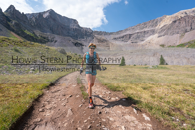 HStern_Ouray-09978