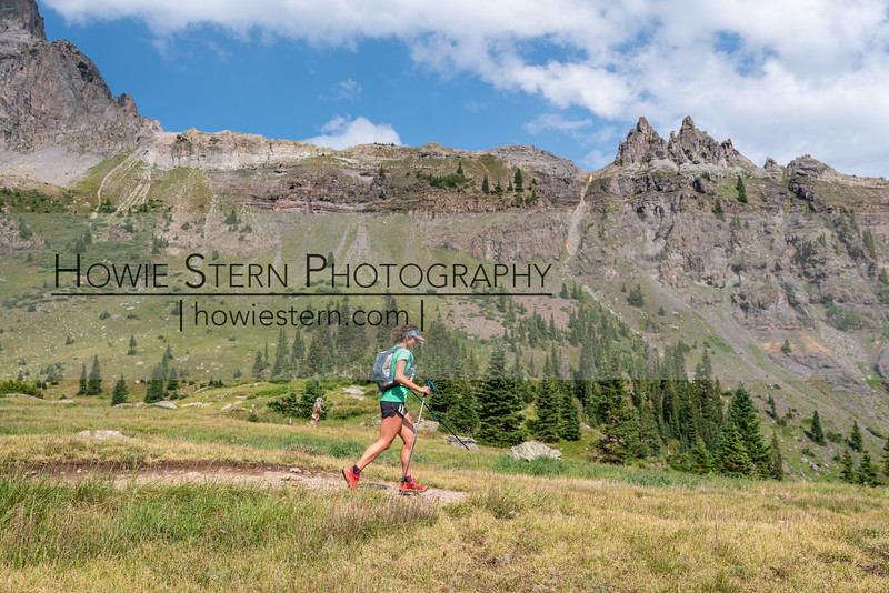 HStern_Ouray-09839
