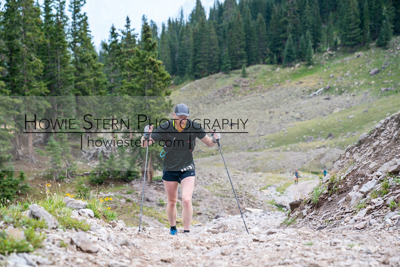 HStern_Ouray-05979