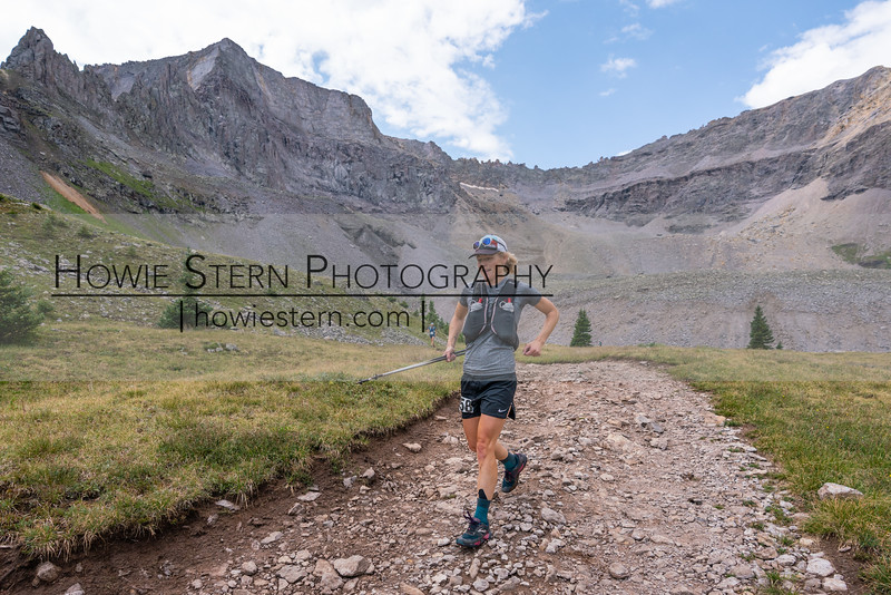 HStern_Ouray-09719