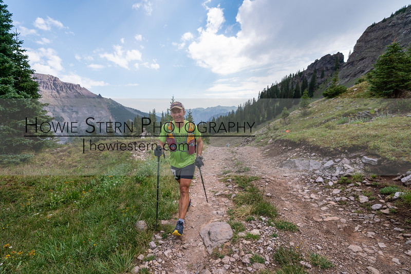 HStern_Ouray-09748