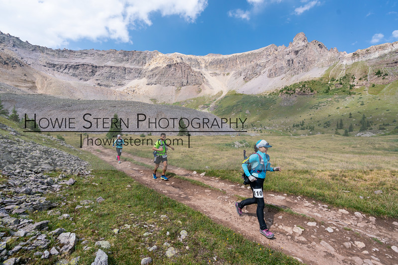 HStern_Ouray-09885