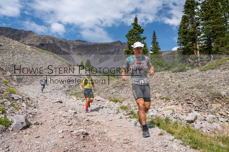 HStern_Ouray-09469