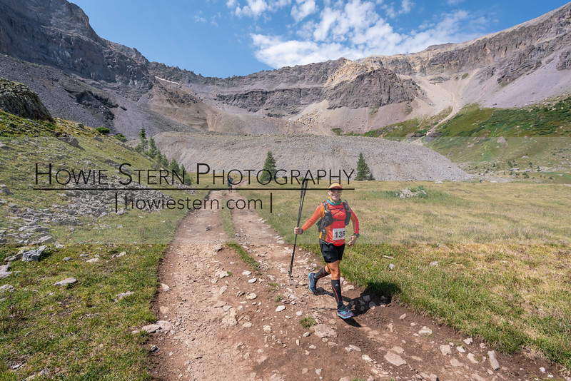 HStern_Ouray-00139