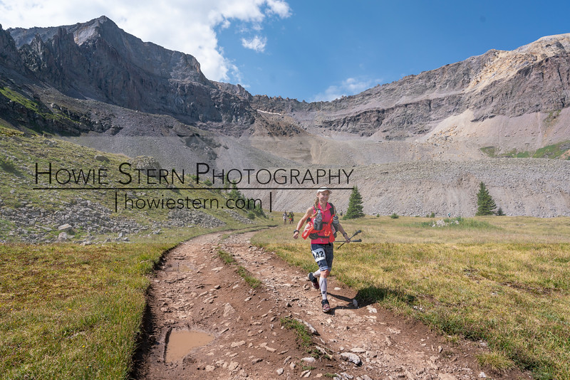 HStern_Ouray-00006