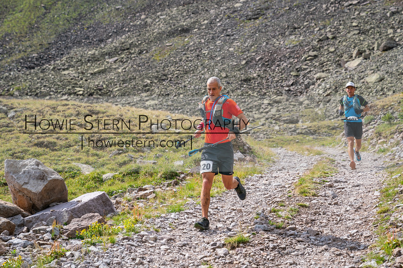HStern_Ouray-05962