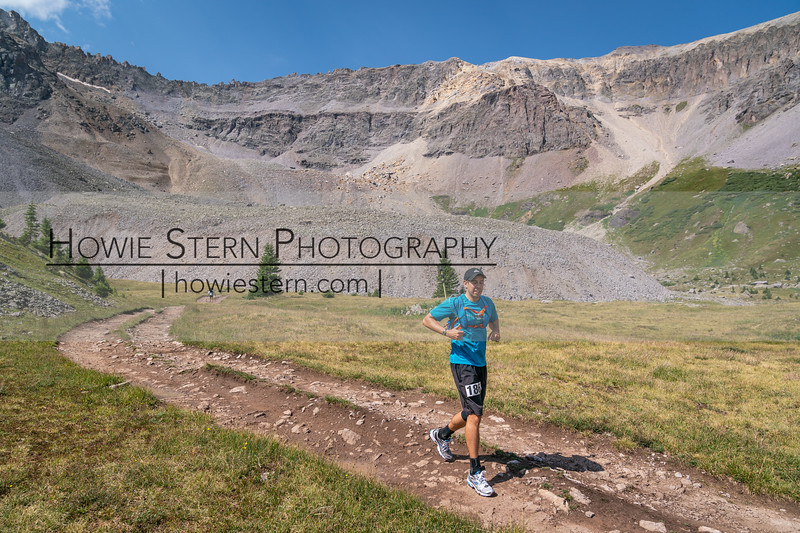 HStern_Ouray-06088