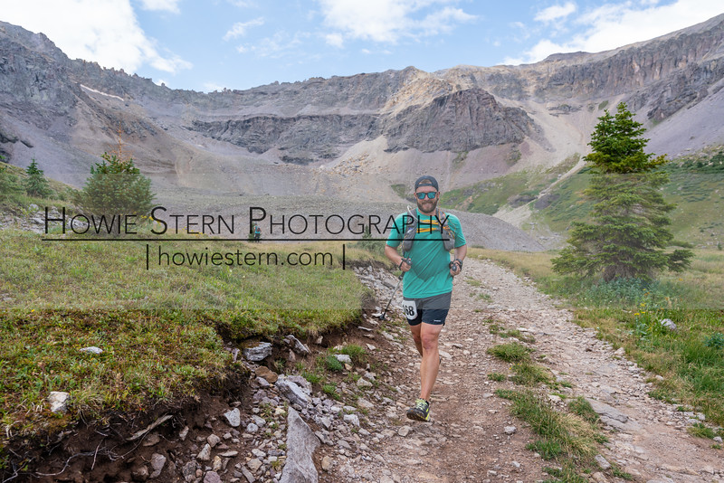HStern_Ouray-09596