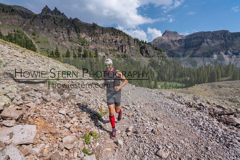 HStern_Ouray-09365