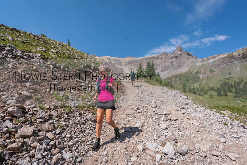 HStern_Ouray-00076