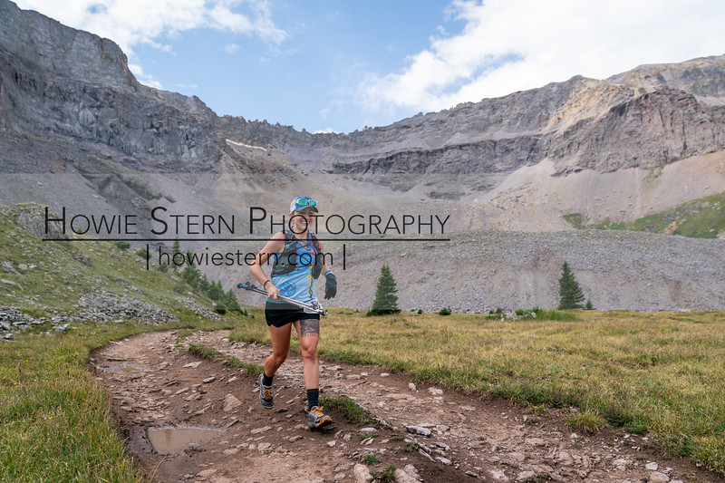 HStern_Ouray-06015