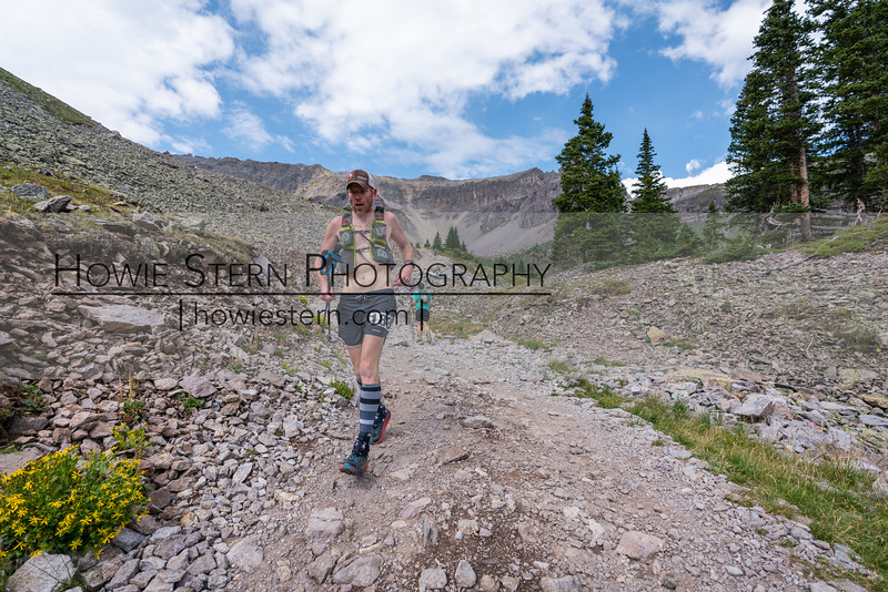 HStern_Ouray-09529