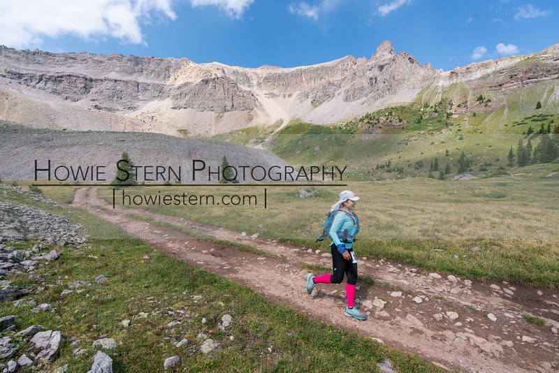 HStern_Ouray-09894