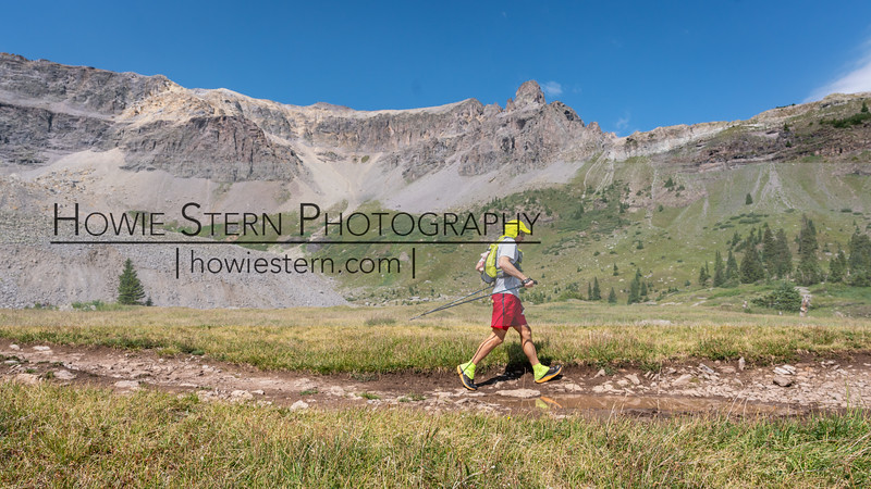 HStern_Ouray-09998