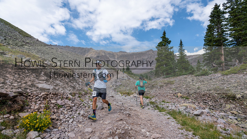 HStern_Ouray-09522