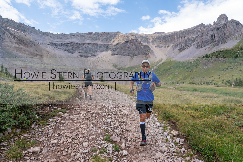 HStern_Ouray-09620