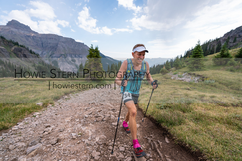 HStern_Ouray-09646